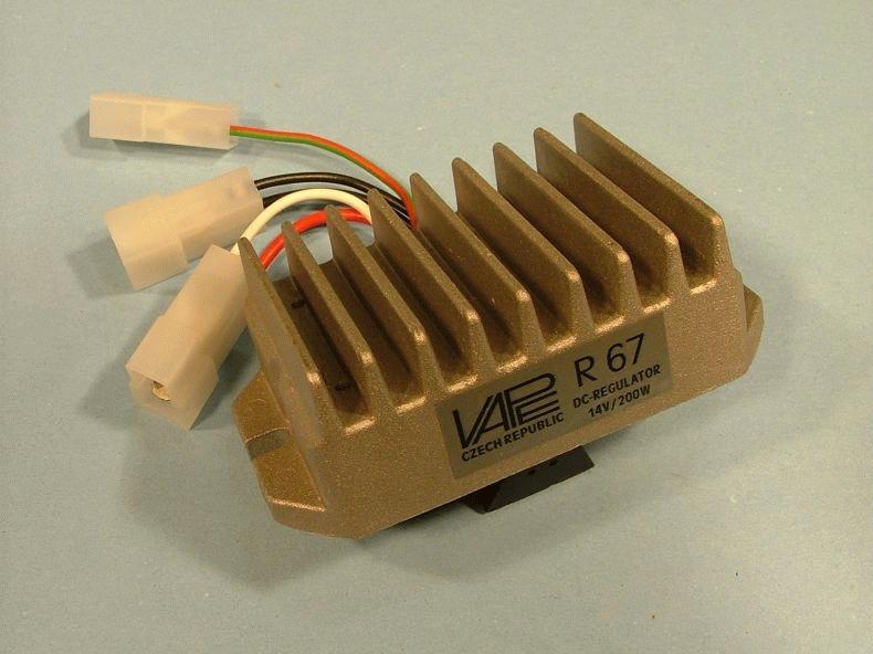 Authentic yocan pandon quad wax pen vaporizer kits e cigarette kits 1300mah battery 4 coils huge vapor voltage