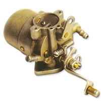 карбюратор мотора ветерок 12