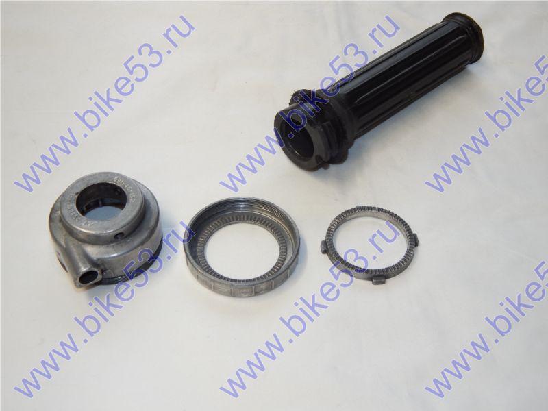 www.bike53.ru/images/product/2670.jpg