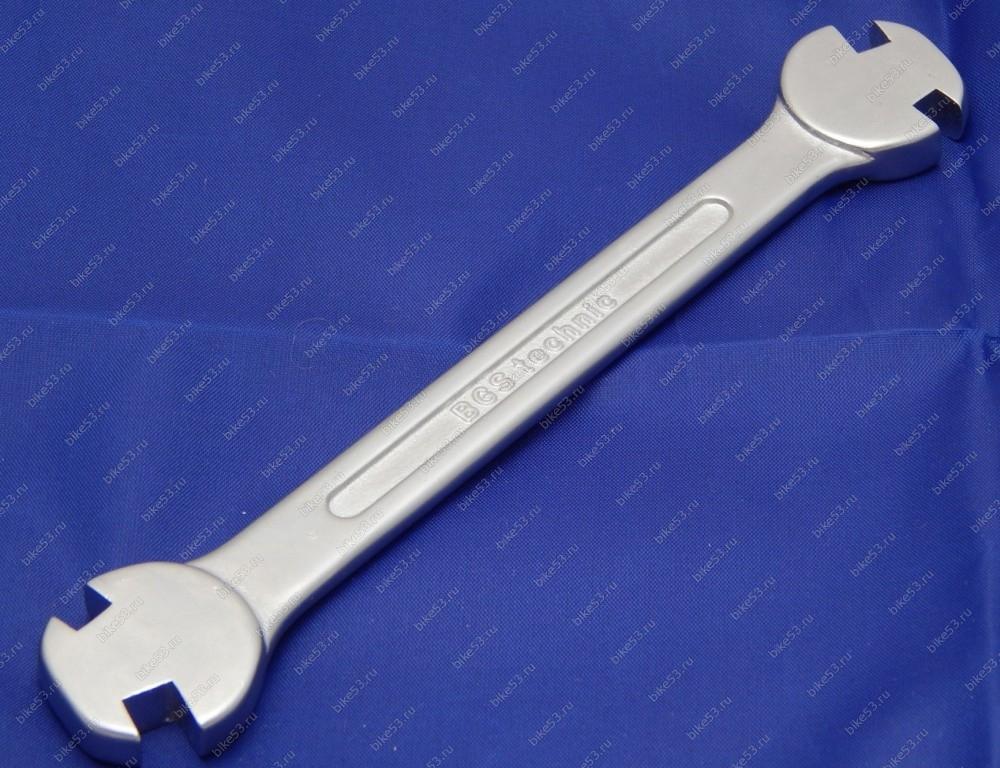 Ключ для спиц